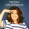 Jane McDonald - Cruising With Jane Mcdonald (CD)