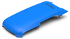 DJI Tello Part 4 Snap On Top Cover - Blue