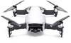 DJI Mavic Air Fly More Combo Black (EU)