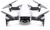 DJI Mavic Air Fly More Combo (EU) Arctic White