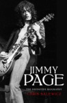 Jimmy Page - Chris Salewicz (Trade Paperback)