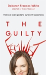 Guilty Feminist - Deborah Frances-White (Trade Paperback)