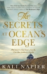 Secrets At Ocean's Edge - Kali Napier (Paperback)