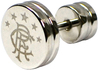 Rangers F.C. - Club Crest Stainless Steel Stud Earring