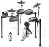 Alesis Nitro Mesh Kit 8 Piece Electronic Drum Kit