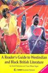 Reader's Guide to West Indian and Black British Literature - David Dabydeen (Paperback)