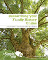Researching Your Family History Online In Simple Steps - Heather Morris (Paperback)