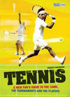 Tennis - Bridget Marrison (Paperback)