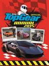 Top Gear Annual 2015 (Hardcover)