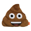 Emoji - Poo Cushion