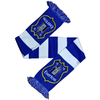 Everton - Club Crest Everton Bar Scarf 5 Cover