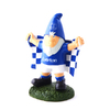Everton - Club Kit Champ Gnome