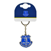 Everton - Club Crest Keyring Cover