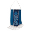 Everton - Club Crest & Year Established Mini Pennant
