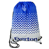 Everton - Club Crest Fade Design Gym Bag Cover