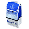 Everton - Club Crest Fade Design Lunch Bag