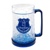 Everton - Club Crest Freezer Mug Cover