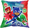 PJ Masks - Heroes Vs Villains Cushion Cover