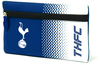 Tottenham Hotspur - Club Crest Fade Flat Pencil Case
