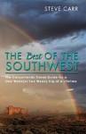 The Best of the Southwest - Steve Carr (Paperback)