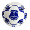 Everton - Club Crest Nova Football (Size 1)