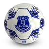 Everton - Club Crest Nova Football (Size 5)