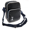 Tottenham Hotspur - Club Crest Side Bag