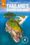 The Rough Guide to Thailand's Beaches & Islands - Rough Guides (Paperback)