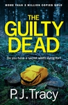 Guilty Dead - P. J. Tracy (Paperback)