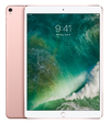 Apple iPad Pro - 10.5 inch - 512GB - WiFi (Rose Gold) (UK) Tablet