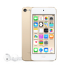 Apple iPod Touch - 128GB (Gold) (UK) MP3