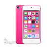 Apple iPod Touch - 64GB (Pink) (UK) MP3