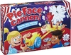 Pie Face Cannon (Board Game)