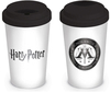 Harry Potter - Ministry of Magic Travel Mug Ceramic (340ml)