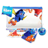 Finding Dory - Flat Filled Pencil Case
