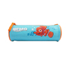 Finding Nemo - Barrel Pencil Case