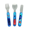 Finding Nemo & Dory - Cutlery Set (3pc)