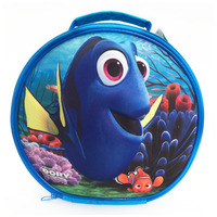 Finding Nemo & Dory - Eva Lunch Bag - Cover