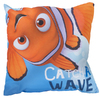 Finding Nemo & Dory - Square Cushion