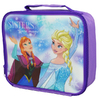 Frozen - Sister Are Magic (Lunch Bag)