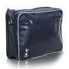Tottenham Hotspur - Club Crest Blue Messenger Bag