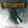 Hans Zimmer - Pirates of the Caribbean - At World's End - Ost