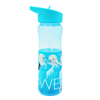 Frozen - PP Water Bottle (450ml)