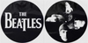 Beatles - Faces (Slipmat Set)