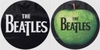 Beatles - Apple (Slipmat Set) Cover