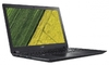 Acer - Aspire A315-53G-53BE i5-8250U 4GB + 4GB RAM 128GB SSD + 2TB HDD Win 10 Home 15.6 inch Notebook