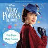 Mary Poppins Returns - Walt Disney Pictures (Paperback)