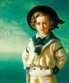 Painting Childhood - Emily Knight (Paperback)