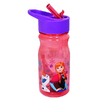 Frozen - Tritan Water Bottle (500ml)