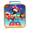 Go Jetters - Team Go Jetters Lunch Bag